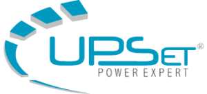 UPS - Power Electronics Supplier - Upset